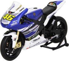 NewRay Yamaha YZR-M1 Rossi 46 (57583)