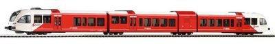 "Piko Dieseltriebwagen GTW 2/8  ""Stadler "" Arriva (59337)"
