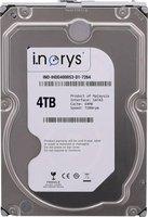 i.norys SATA 4TB (INO-IHDD4000S-D1)