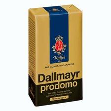 Dallmayr Prodomo gemahlen (250 g)