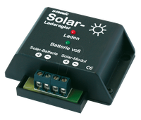 H-Tronic Solar-Laderegler SL-53