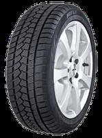 Hifly Tyre Win-Turi 212 205/45 R17 88H