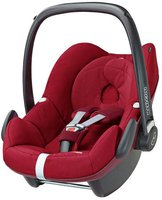 Bebe Confort Pebble Robin Red