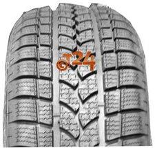 Taurus Tyres 601 195/65 R15 95T