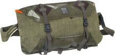 Outdoor Research Rangefinder Messenger Bag evergreen heather
