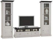 Steens Furniture Ltd Wohnkombination Monaco (7317001213001F)
