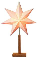 Star Trading Stern Karo (232-00)