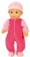 Bayer Design Bouncy Baby 36 cm