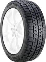 Bridgestone Blizzak LM-60 205/55 R16 91Q