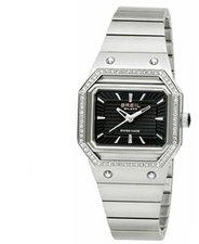 Breil Palco (BW0443) silver