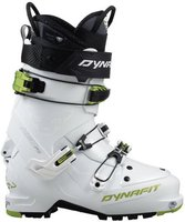 Dynafit Neo Women's PX-CP (2015)