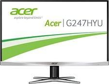 Acer G247HYU