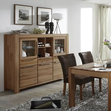 Elfo Highboard Wildeiche (2765)