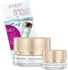 Juvena Skin Rejuvenate Day Set