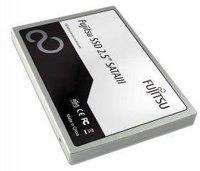 Fujitsu SATA III 256GB (S26361-F3810-L256)