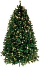 Best Season Weihnachtsbaum Ontario LED 225 cm (608-40)