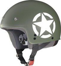 Grex G2.1 Army