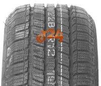 Tristar Tyre Snow 2 205/55 R16 91H
