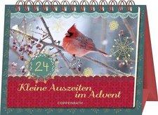 Coppenrath 24 Kleine Auszeiten im Advent