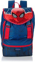 Samsonite Marvel Wonder Ergonomic Backpack Expandable