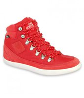 The North Face Women Base Camp Ballistic Mid