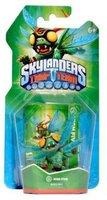 Activision Skylanders: Trap Team - High Five