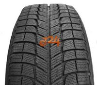 Michelin X-Ice XiN3 235/45 R18 98H