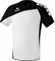 Erima Club 1900 Trikot weiß/schwarz