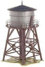 Faller Wasserturm (131216)