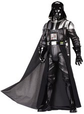 Jakks Pacific Star Wars - Darth Vader 50 cm