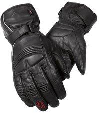 Dane Nibe II Handschuhe