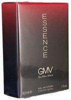 Gian Marco Venturi GMV Essence for Men Eau de Toilette