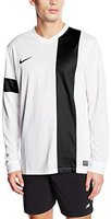 Nike Striker III Trikot Herren langarm white/black