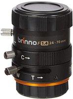 Brinno BCS 24-70mm f1.4