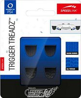 SpeedLink PS4 Trigger Treadz