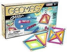 GEOMAG Panels Glitter 22