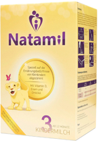 Natamil 3 Folgemilch (800 g)