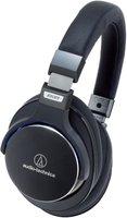Audio Technica ATH-MSR7 (schwarz)