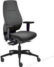 Dauphin Shape comfort XT schwarz