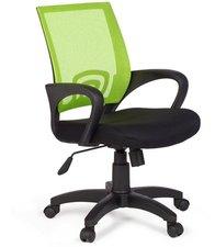 SalesFever Corso grün
