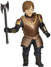 Funko Legacy - Game of Thrones Tyrion Lannister