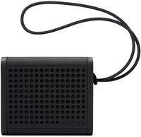 Nixon Mini Blaster (Black)