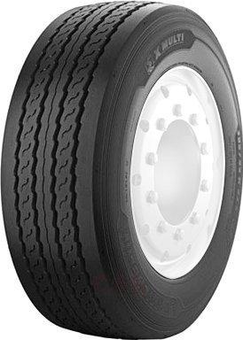 Michelin X Multi T 385/65 R22.5 160K
