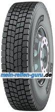 Nokian Hakkapeliitta Truck E 315/80 R22.5 154/150M