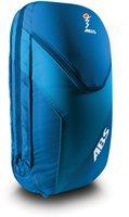 ABS Peter Aschauer GmbH Vario Zip-On 18 ocean/blue