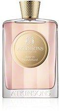 Atkinsons The Contemporary Rose in Wonderland Eau de Parfum (100 ml)