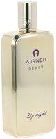 Etienne Aigner Début by Night Eau de Parfum (100 ml)