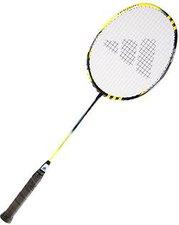Adidas adizero Tour Badmintonschläger