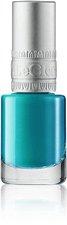 T.LeClerc Nail Enamel Nagellack Vert Métal (8 ml)