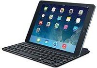 Logitech Ultrathin Keyboard Cover (iPad Air) FR